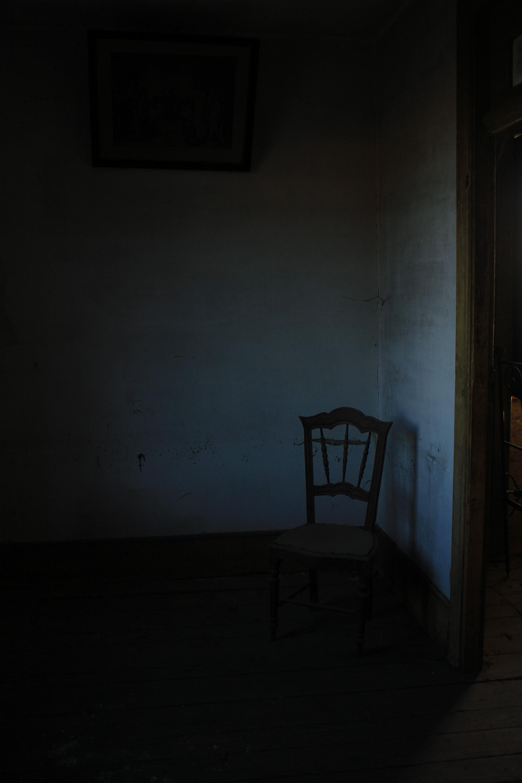 storytelling_photography_15.JPG
