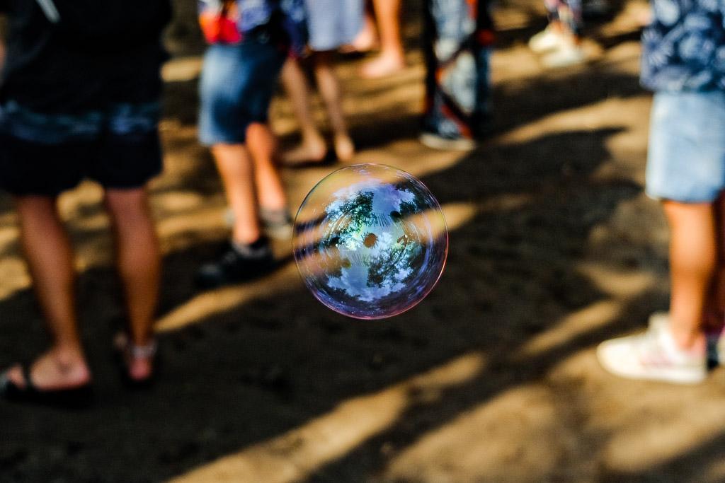 2019_07_12_day2_Feel-Festival (9).jpg