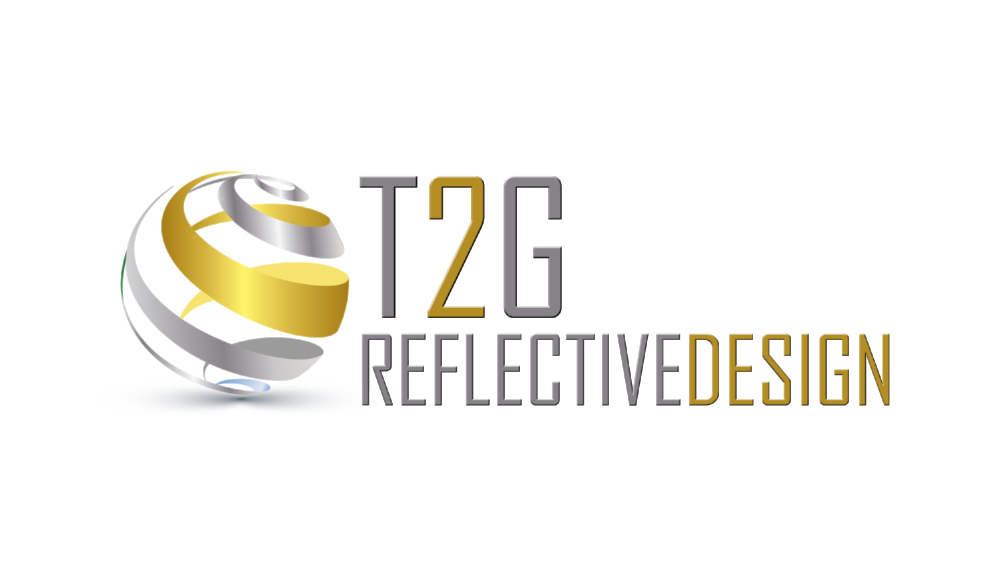 T2G Reflective Design.png
