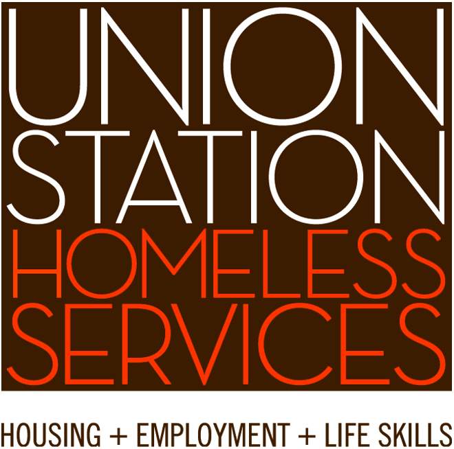 Each month on the second Friday a team of people from Prism Church has the privilege of making and serving dinner to the homeless at Union Station. For more information, email Abbi@PrismChurch.com.