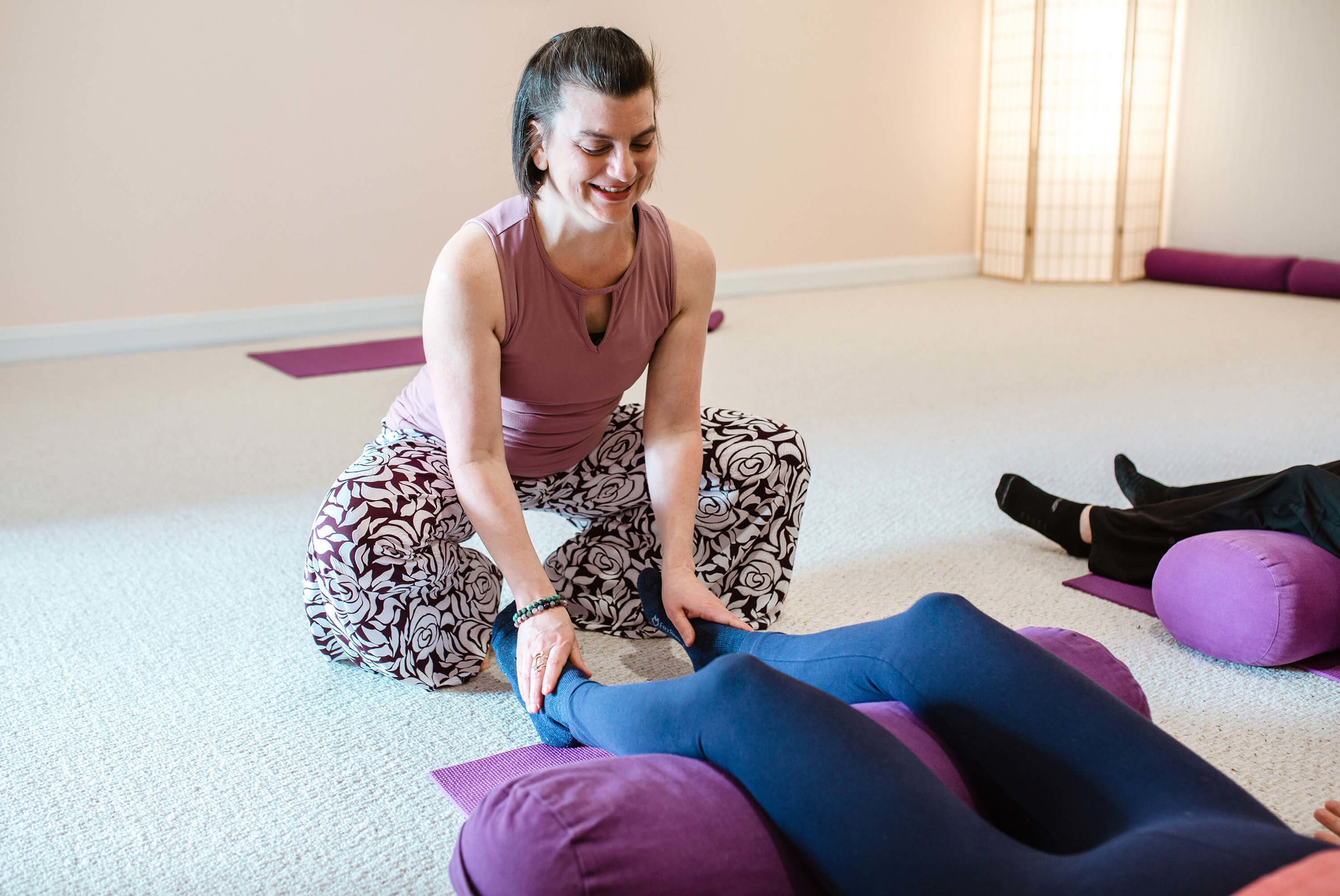 private-yoga-session-gallery.jpg