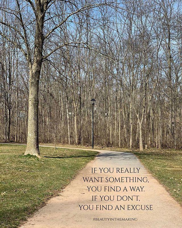 Enough said!  #lancasterpa #lancastercountypa #farmlife #spring #amishcountry  #homedecor #interiordecorating  #everythingworkstogether #beautyinthemaking