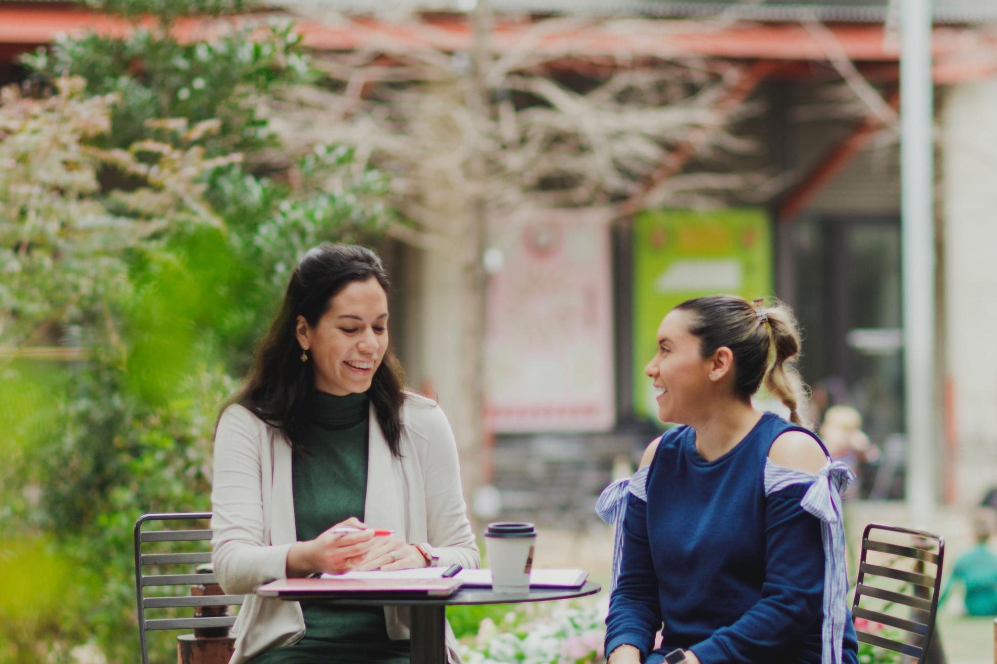 Priscilla-Reyna-Working-Women-Nutrition-006.jpg