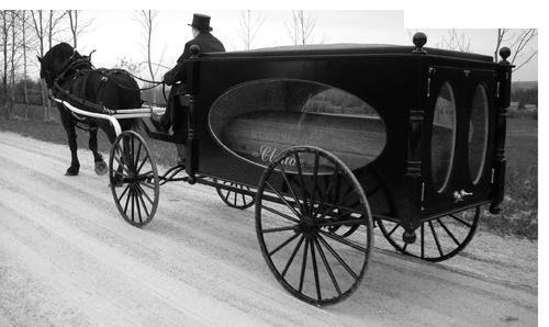 Montana Funeral Directors Association