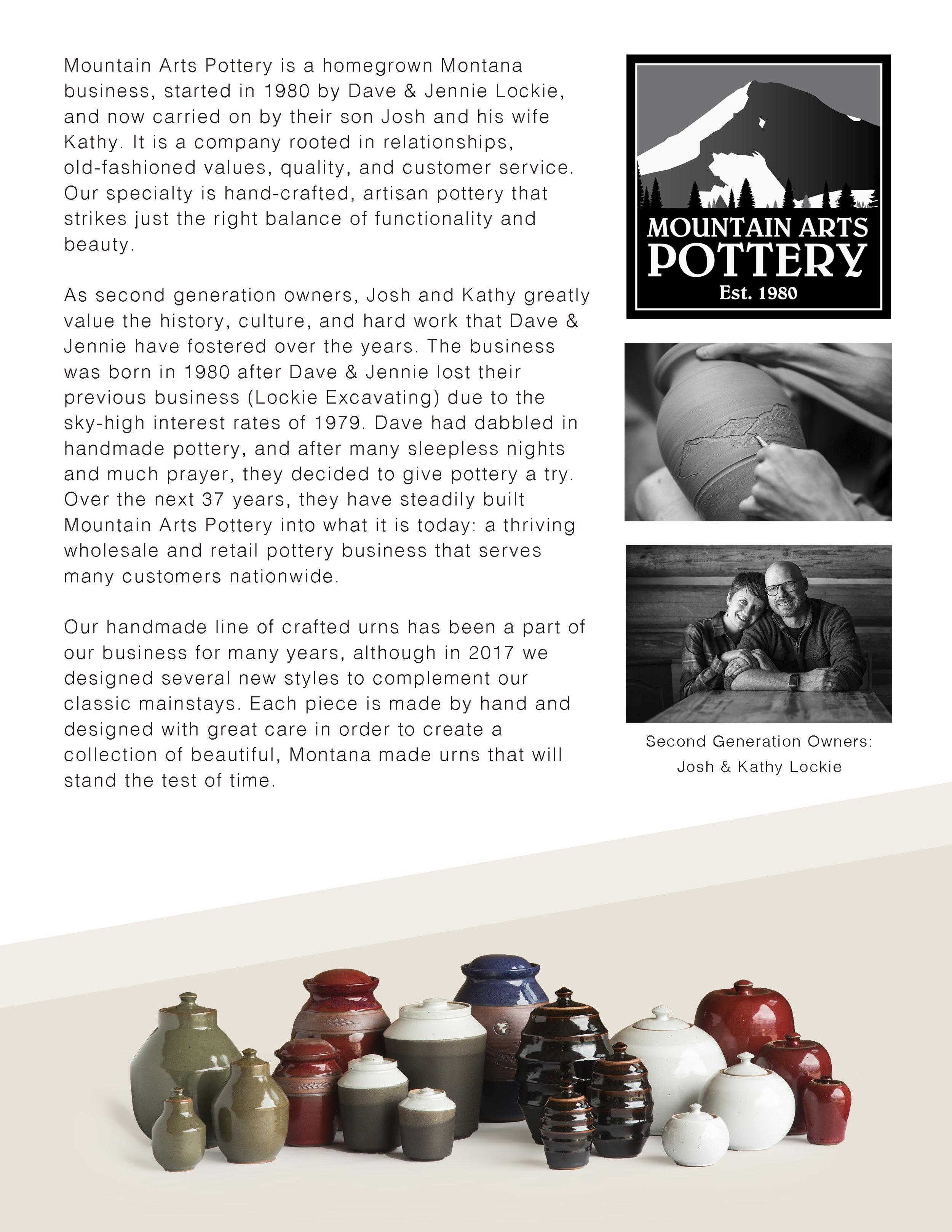 Mountain Arts Pottery Urn Article (1).jpg