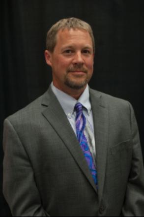 Chris Holt - MFDA Vice-Presidentchris@aswfuneralhome.com