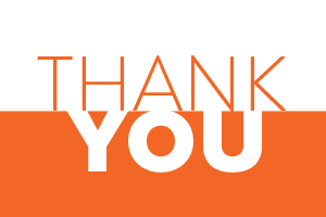 Thank you for supporting the Montana Funeral Directors Association.
