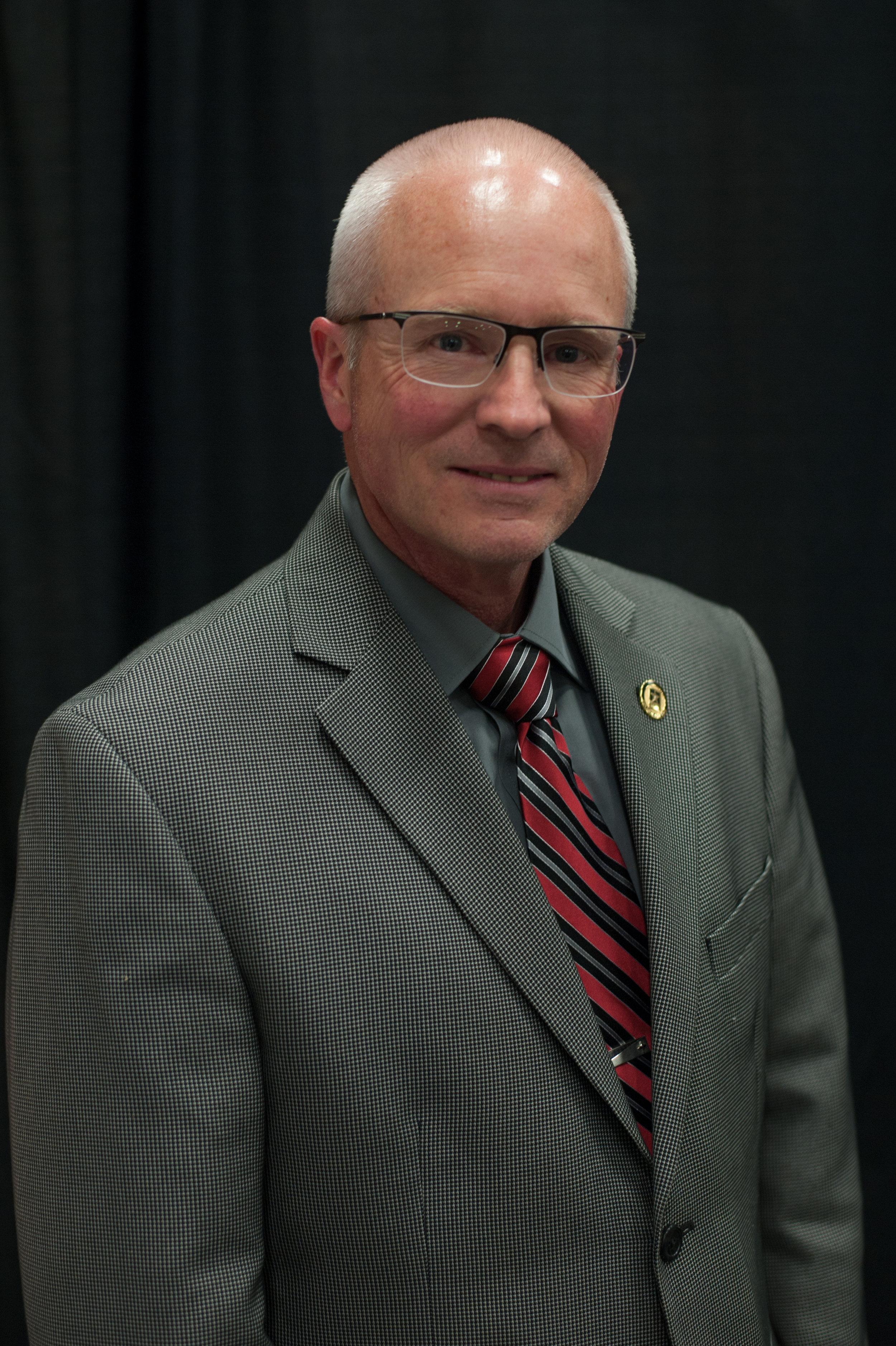 Todd Carmichael.JPG