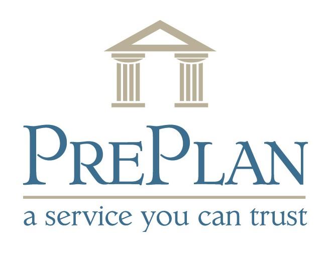 NYSFDA_Preplan_Logo.jpg