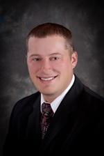 Scott Stevenson - Eastern District Governorscott@stevensonandsons.com