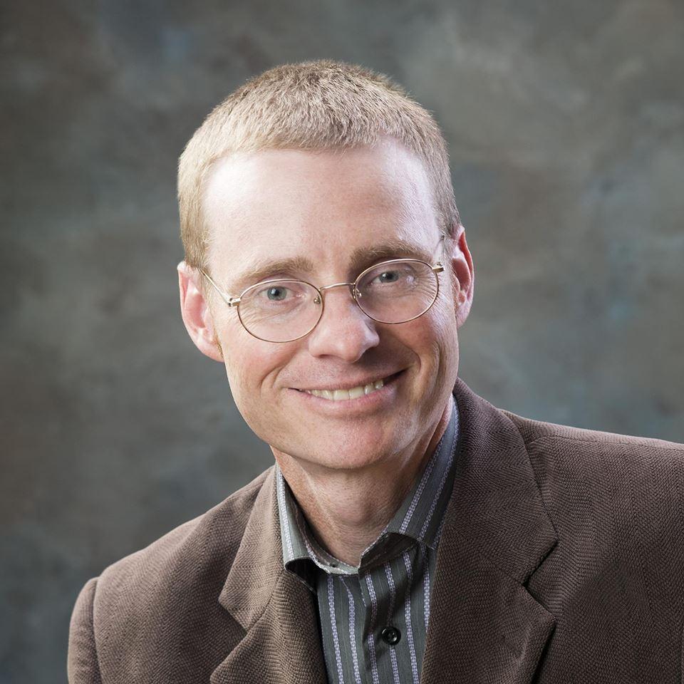 James E. Brown - Executive Directorjim@thunderdomelaw.com406.449.7444