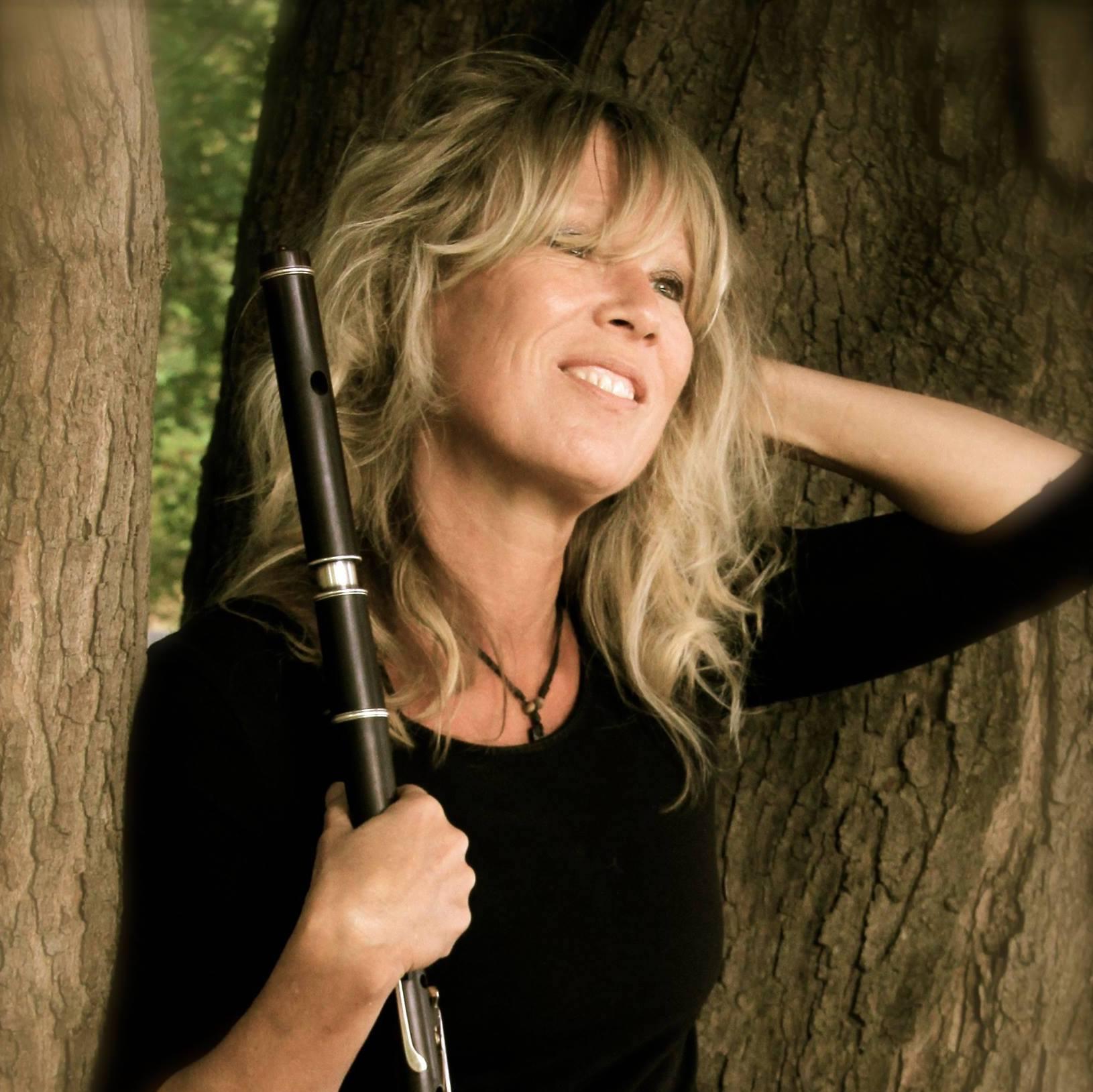 Tina Eck - Michael G. Stewart photographer.jpg