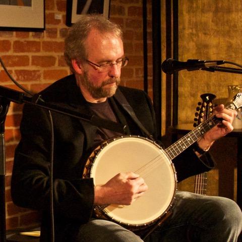 Keith banjo.jpeg