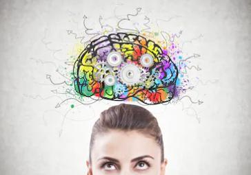 teen brain.PNG