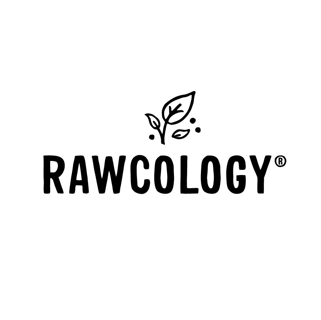 Rawcology.jpg