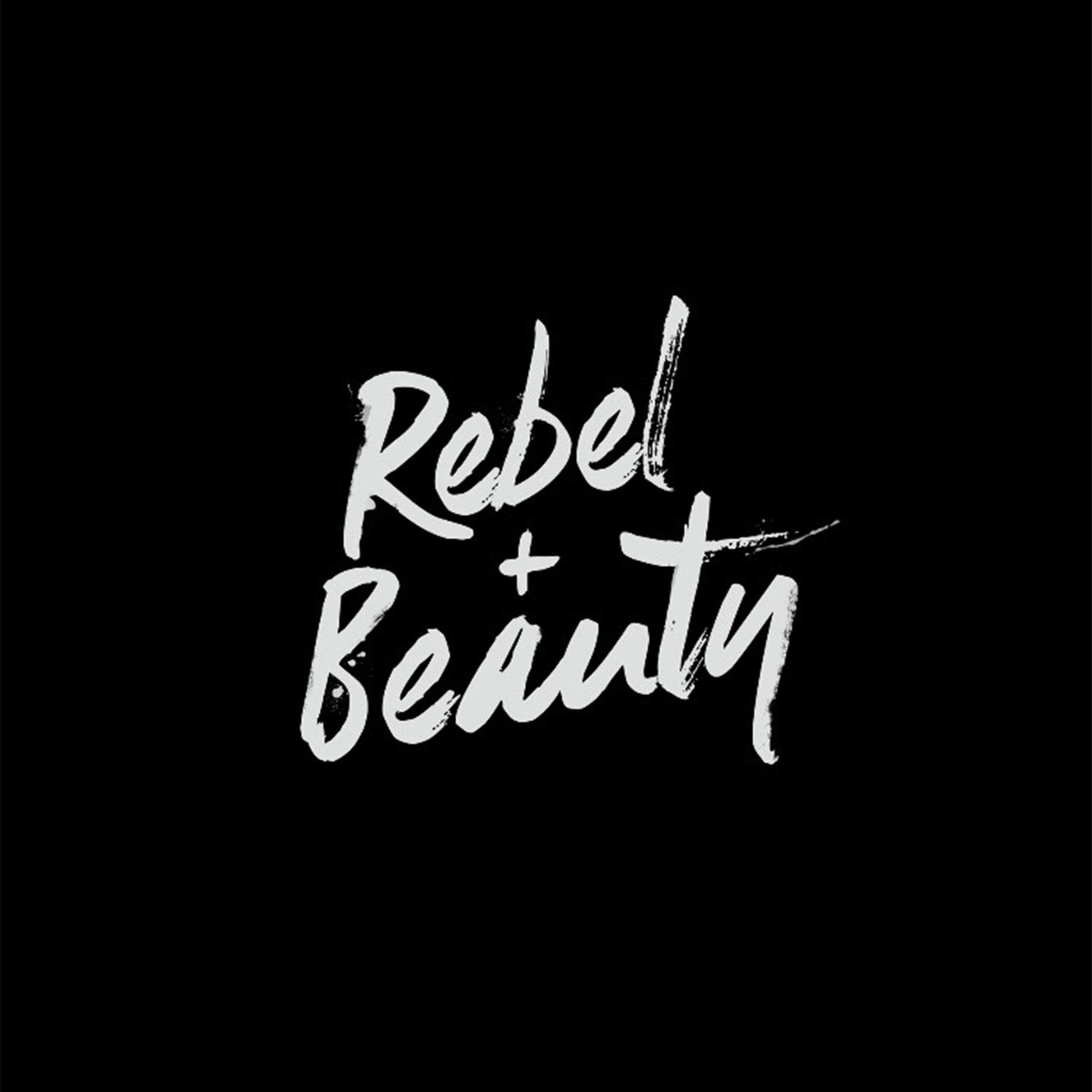 Rebel-Beauty.jpg