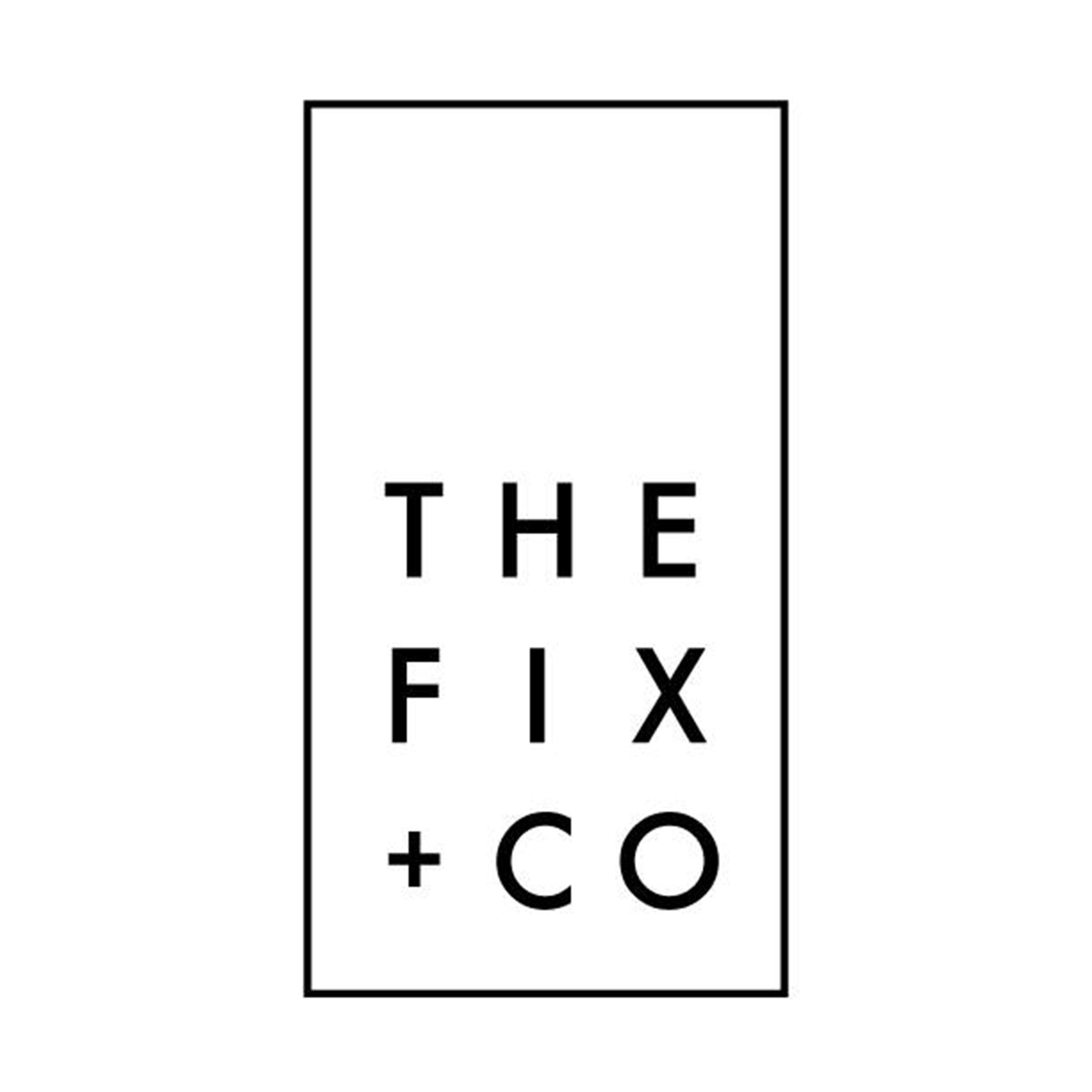 TheFixCo.jpg