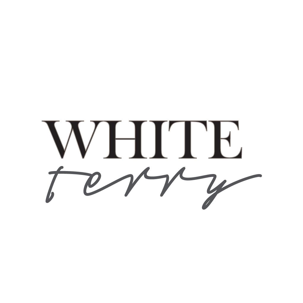 White-Terry-01.jpg