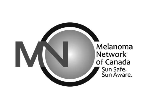 MNC-logo-colour.jpg