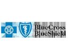 blue-cross-blue-sheild.png