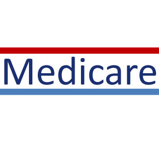 medicare-logo-324x295.jpg