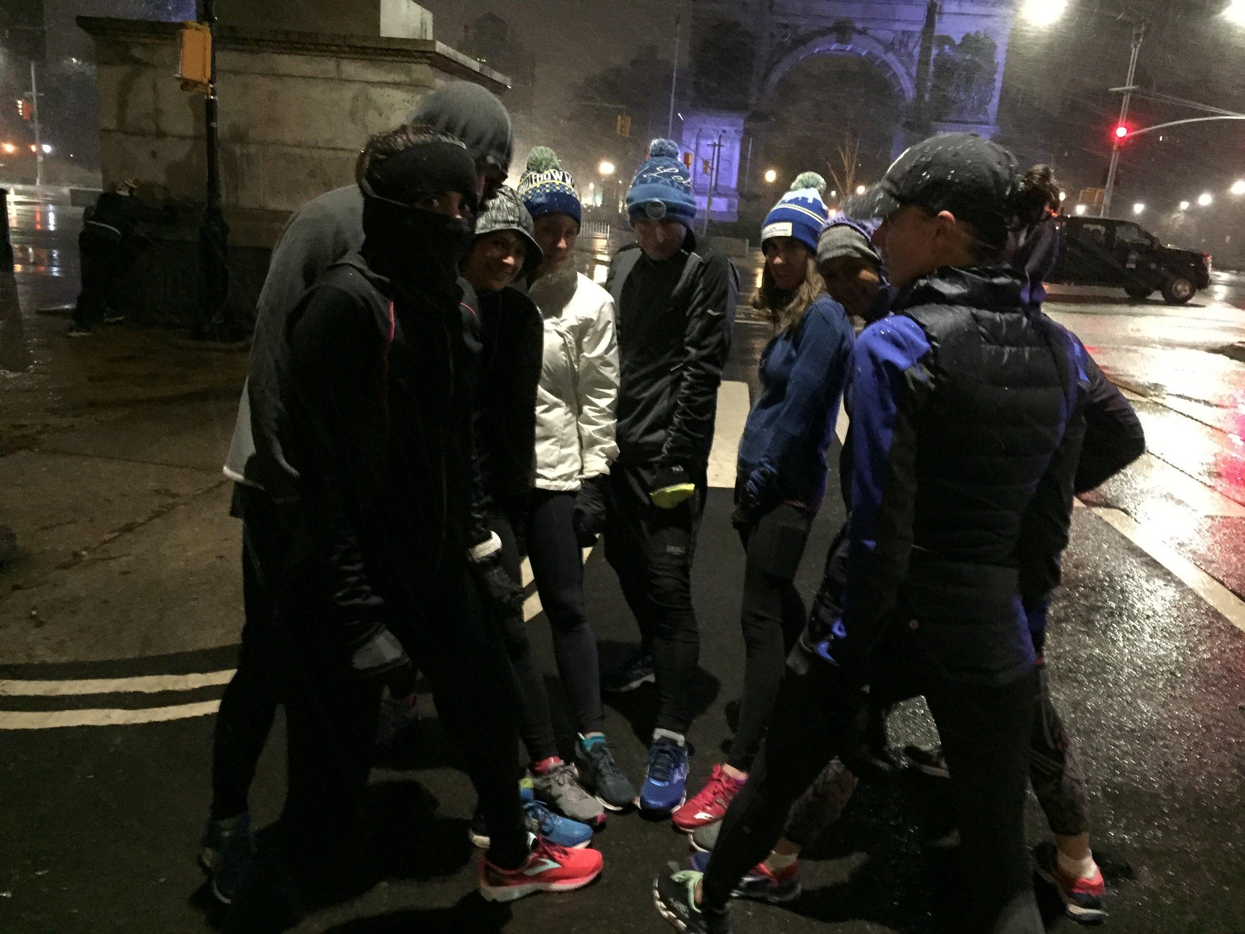 Shoe circle - winter.JPG