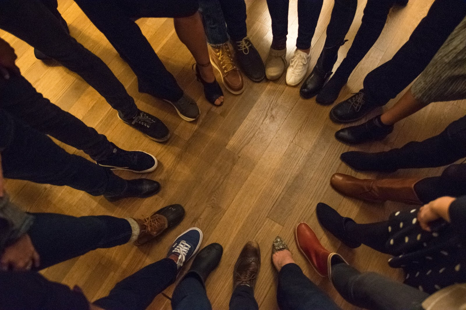 Rogue Post-Season Party 2017 shoe circle.jpg