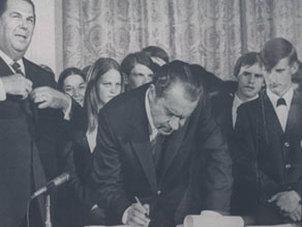 Nixon Title IX.jpg
