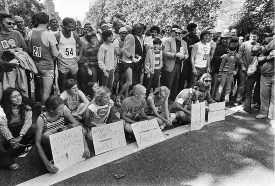 NYC+Marathon+1972+protest.jpg