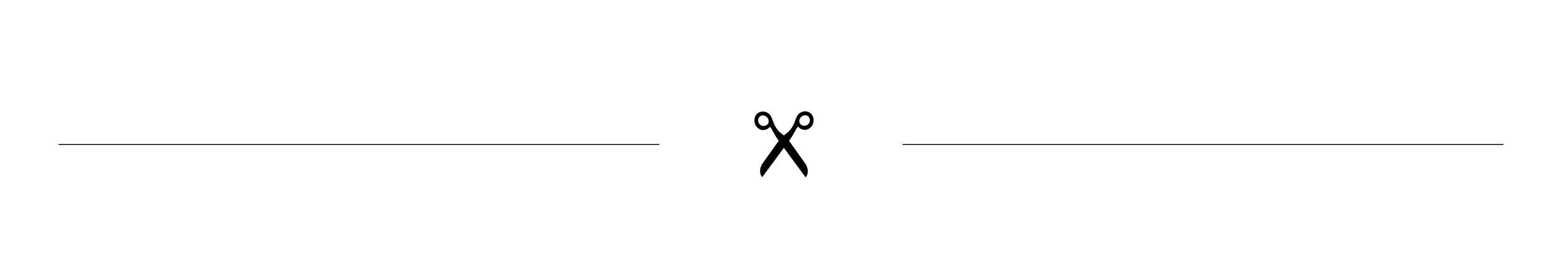 scissor banner.jpg