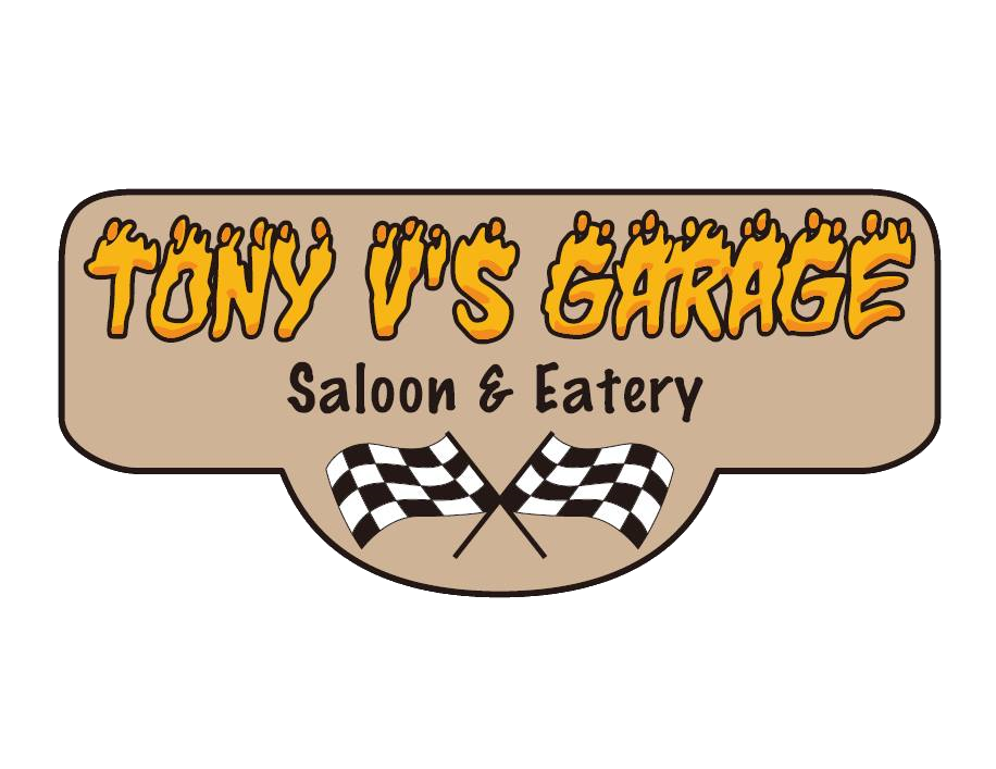 Tony V's Garage - Tony V's Garage prides itself in champagne taste on a Kool-Aid budget. Tony' V's hosts a variety of concerts and events monthly, including unofficial WAC pre-funks and official WAC afterparties. We are incredibly grateful for their continued support of Without a Cause events since day 1. Tell them that WAC sent ya!