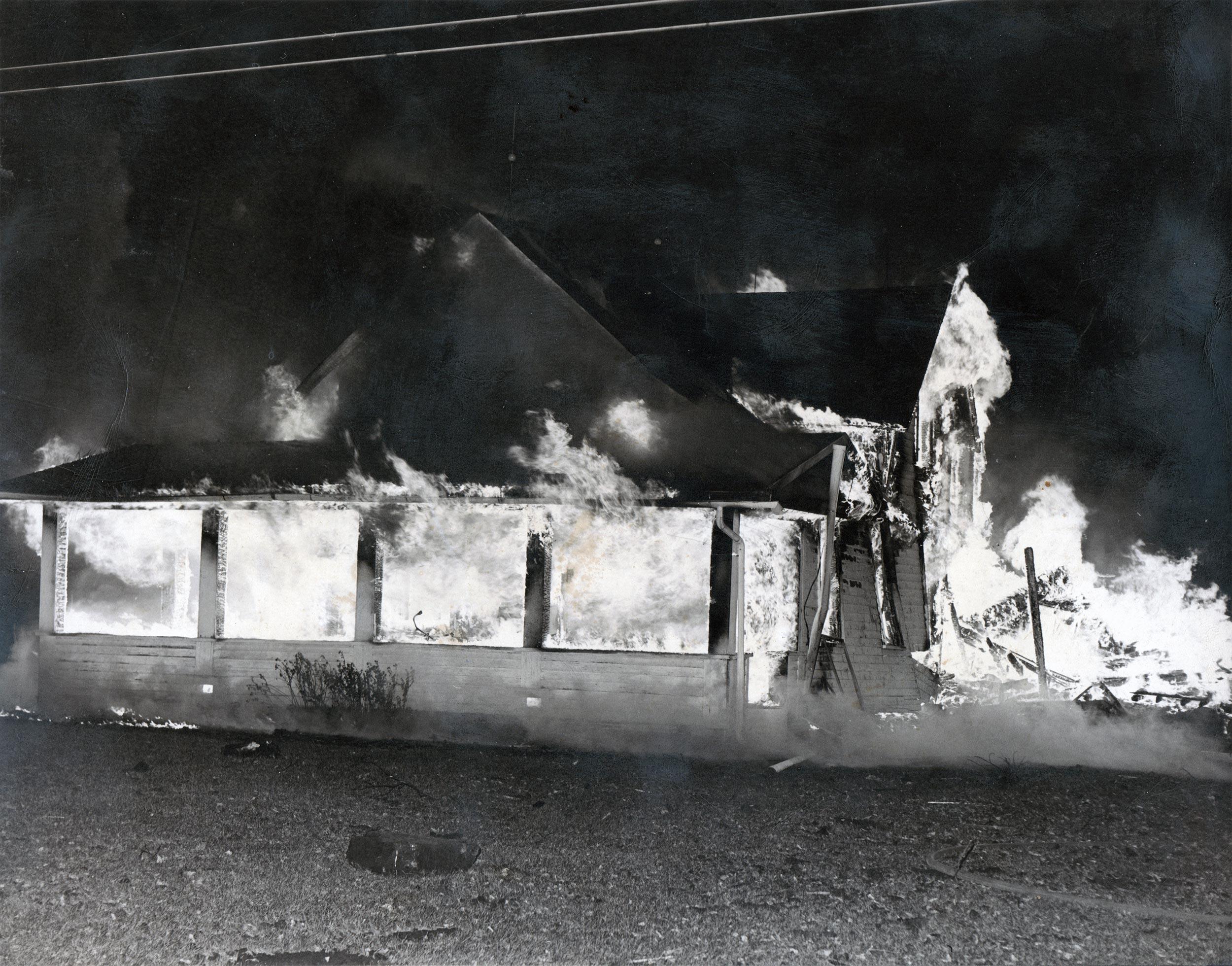 house burning 1.jpg