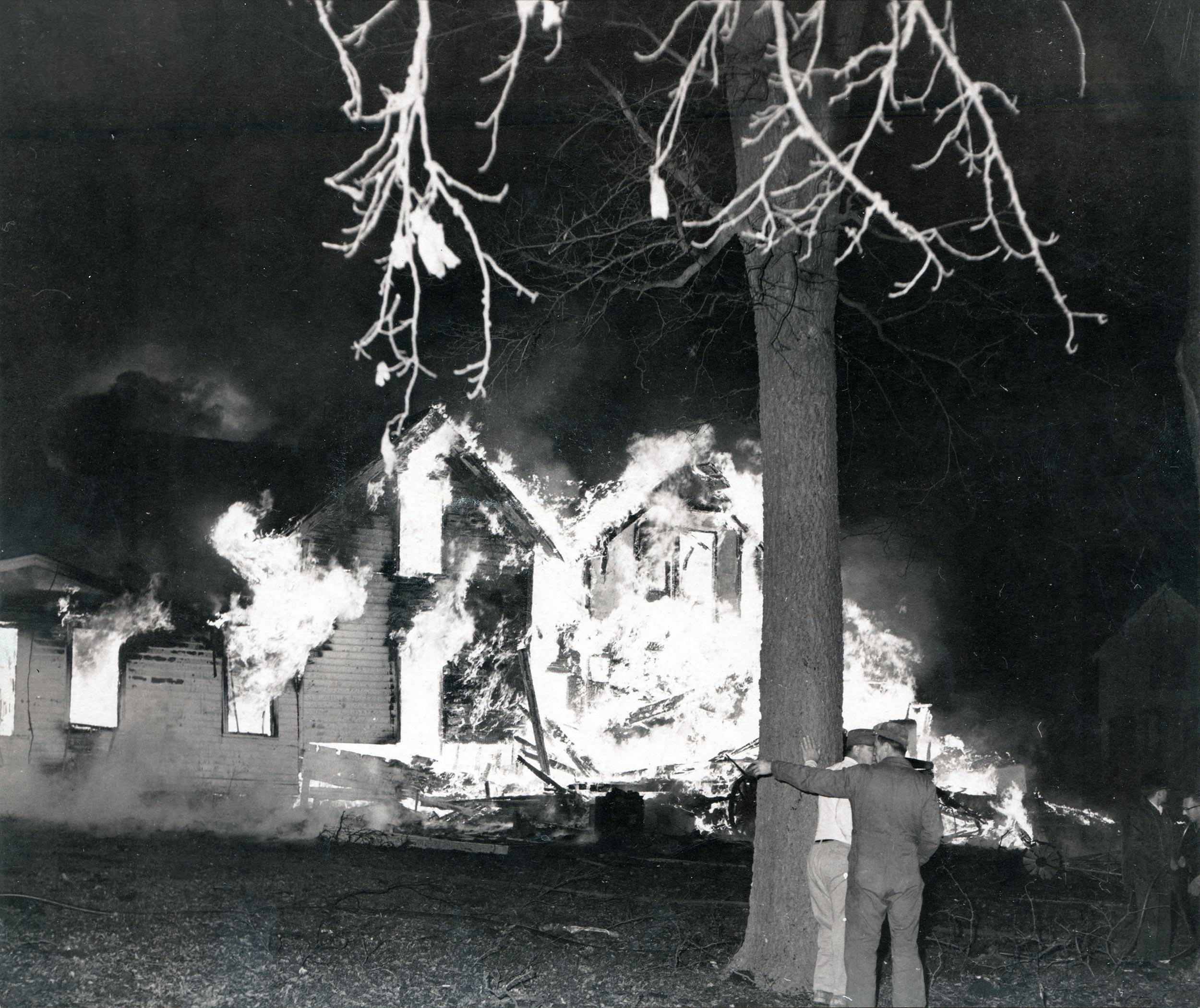 house burning 3.jpg