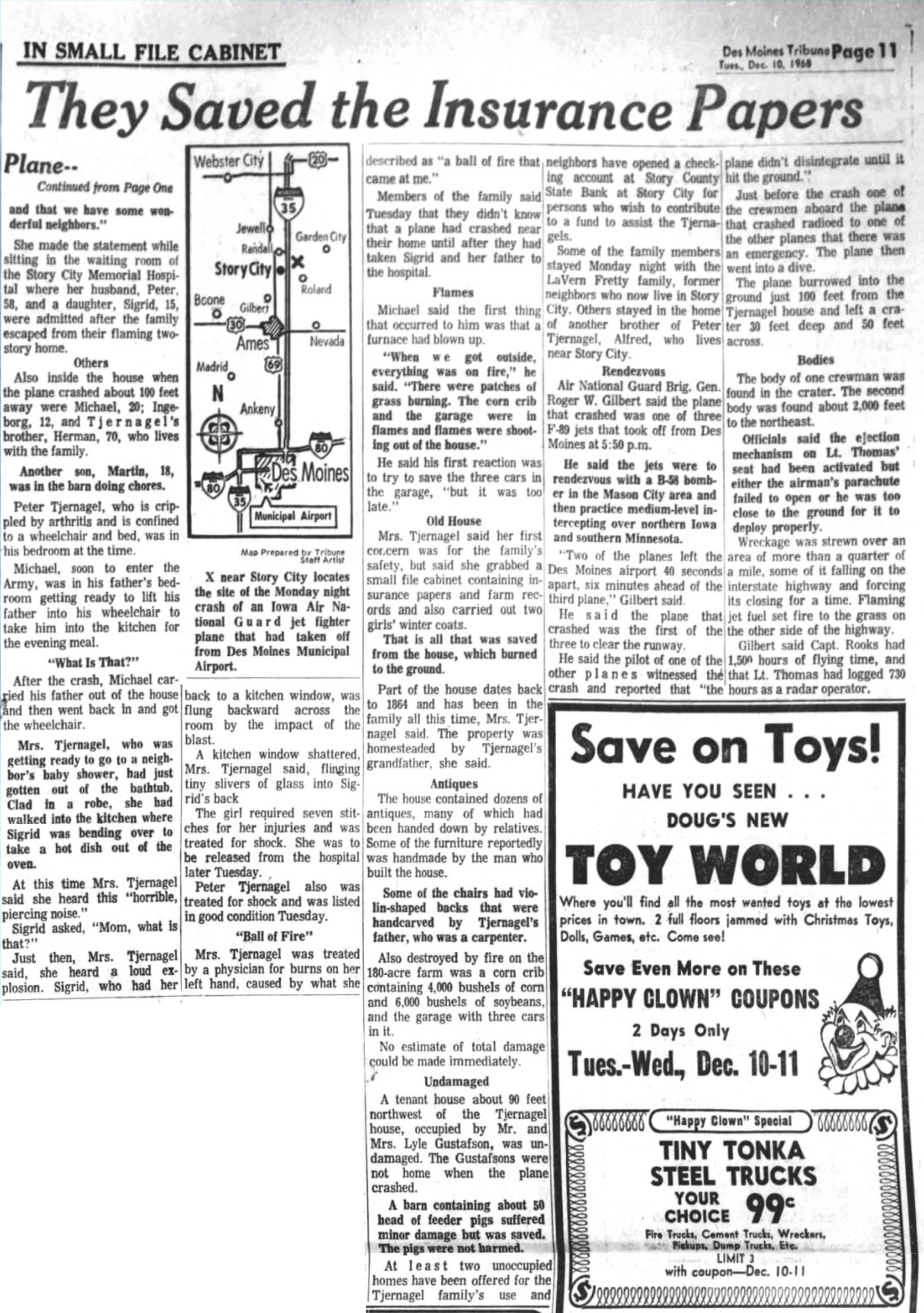 Des-Moines-Tribune-12-10-68-p11.jpg