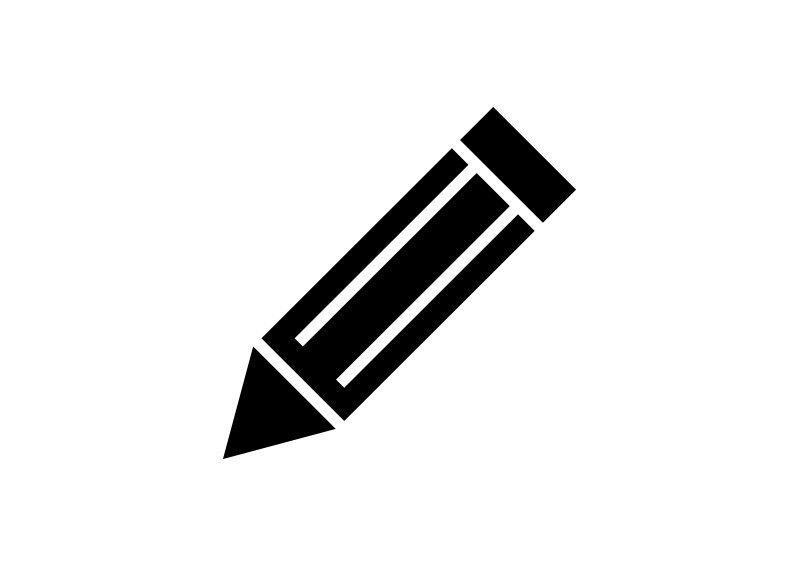pencil 2 LOGO.jpg