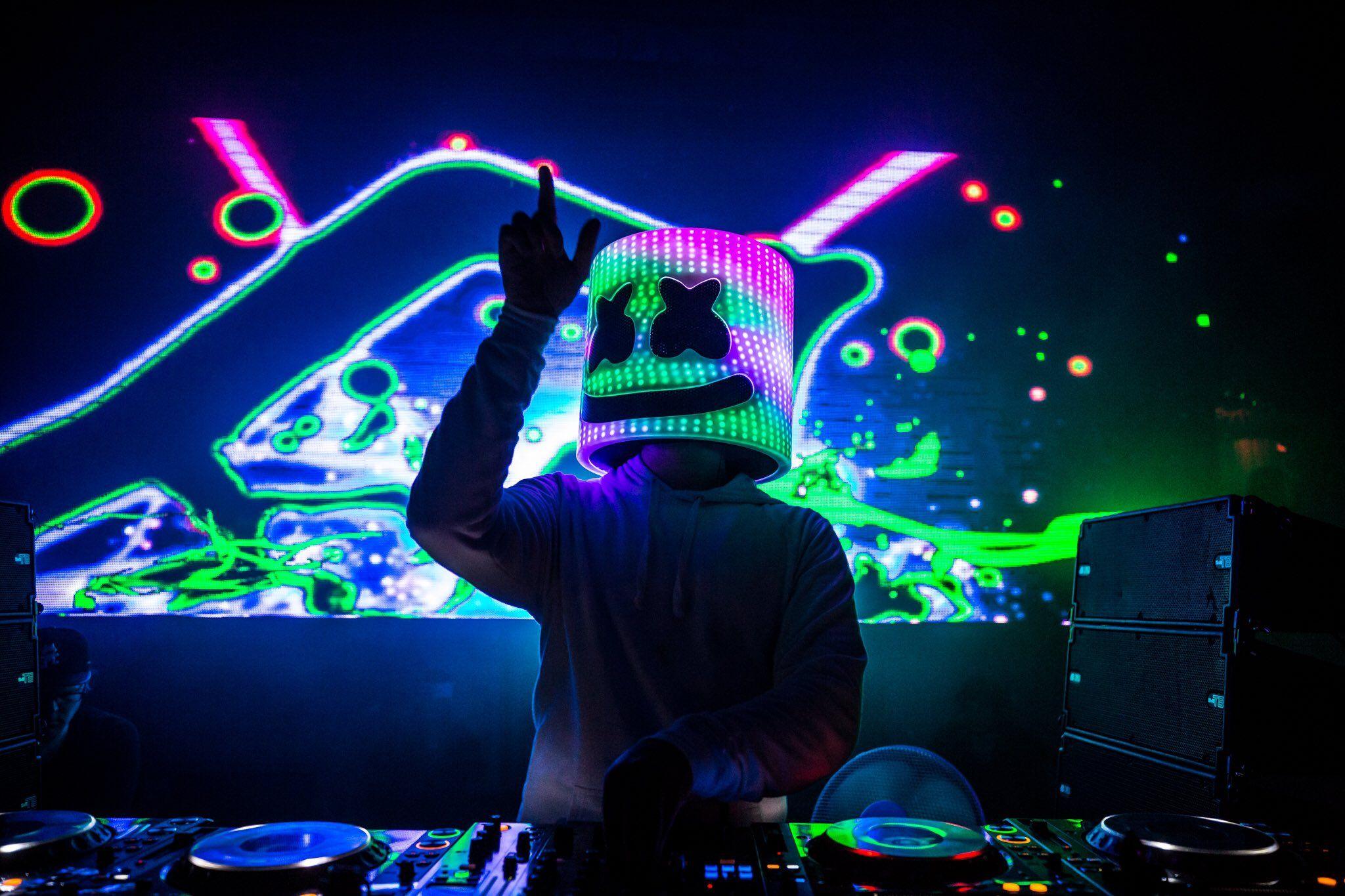 DJ Marshmellow.jpg