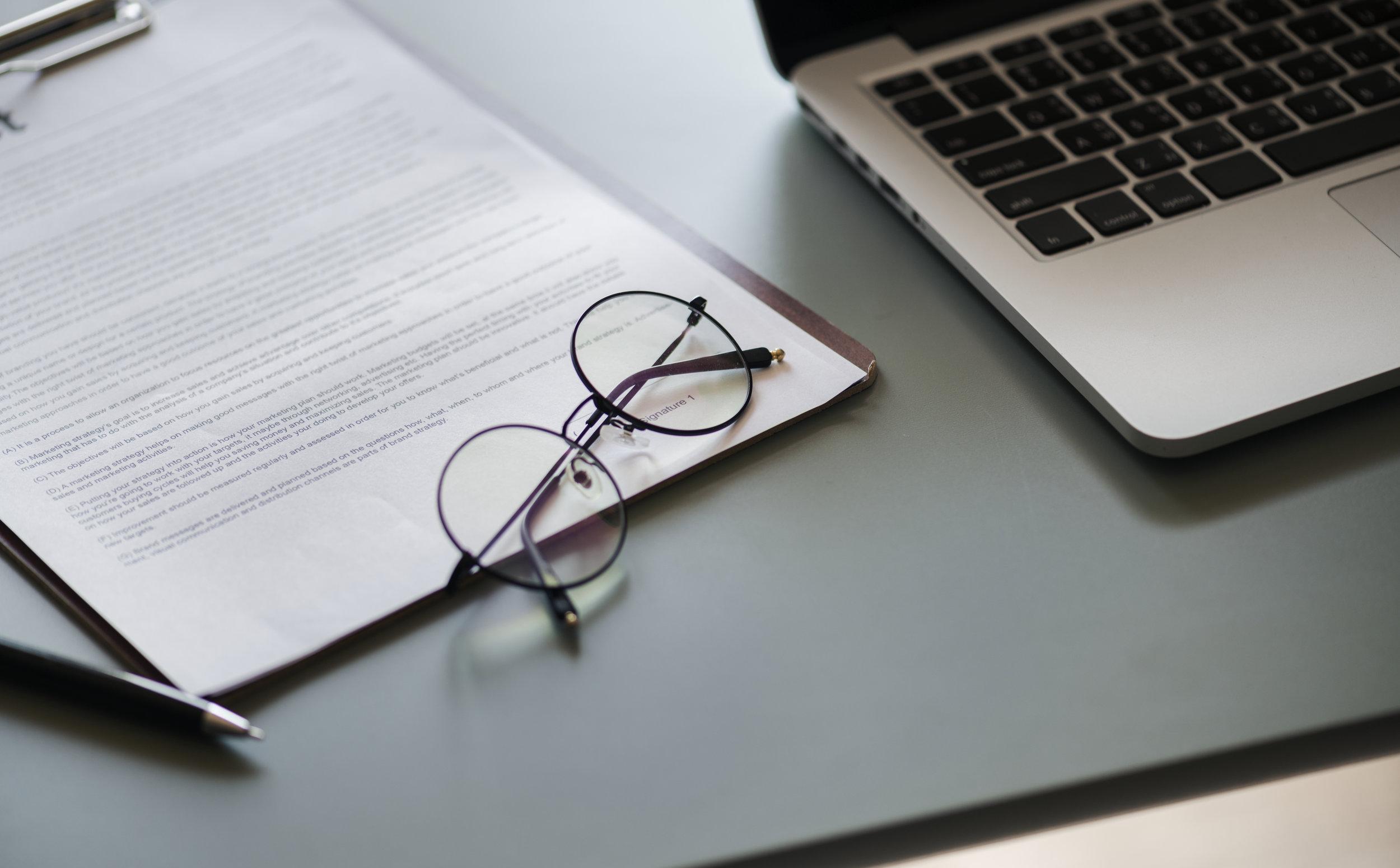 Model TIAC arbitration clause -