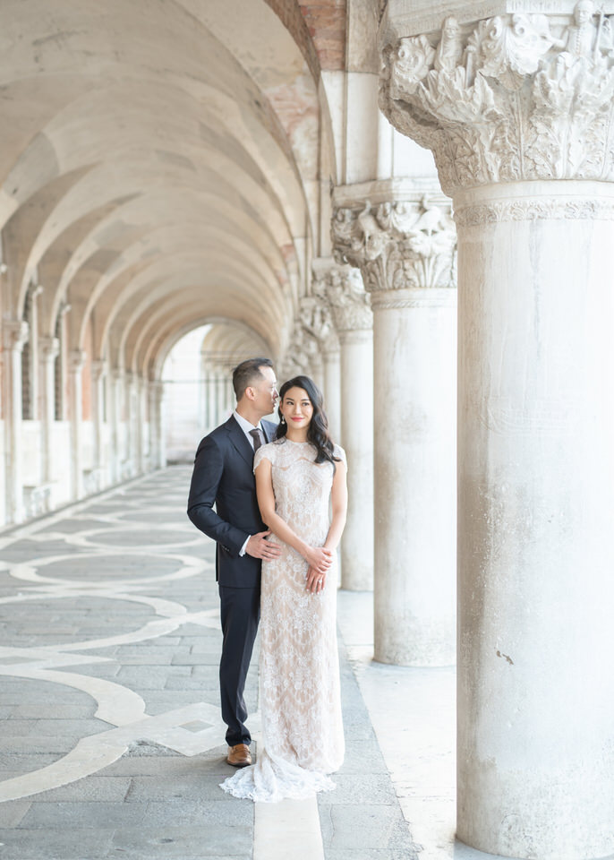 venice-wedding-photographer-S&D-©bottega53-2.jpg