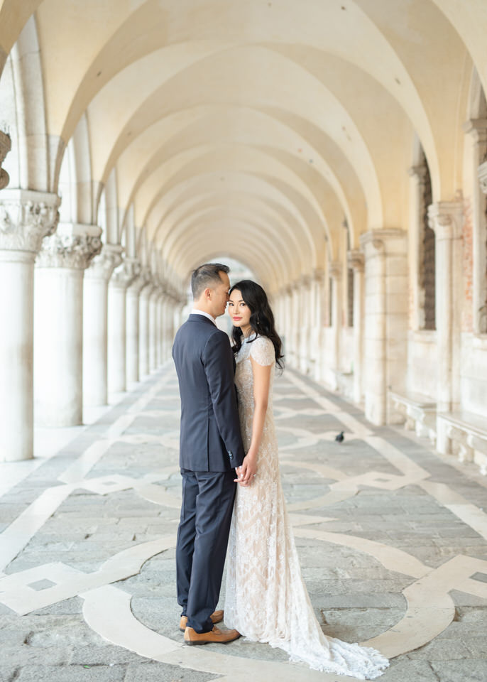 venice-wedding-photographer-S&D-©bottega53-8.jpg