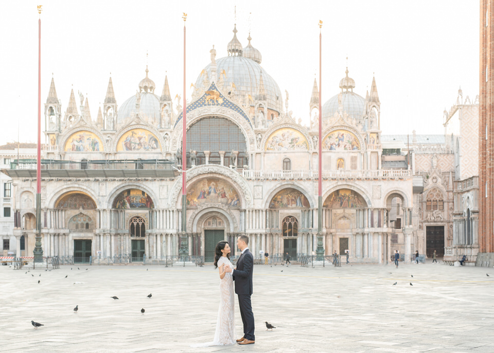 venice-wedding-photographer-S&D-©bottega53-10.jpg