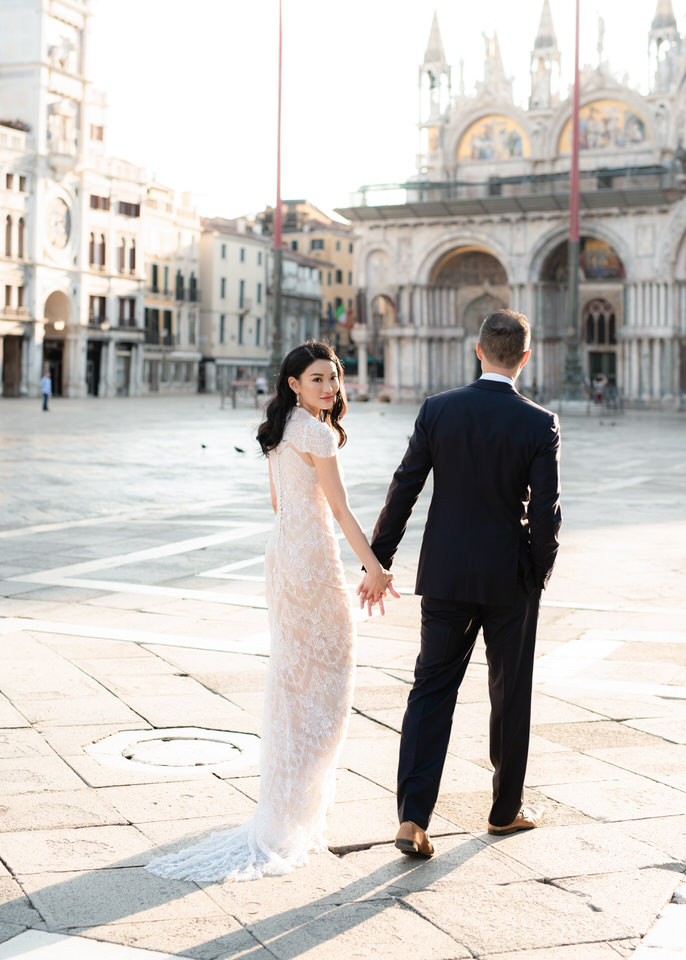 venice-wedding-photographer-S&D-©bottega53-27.jpg