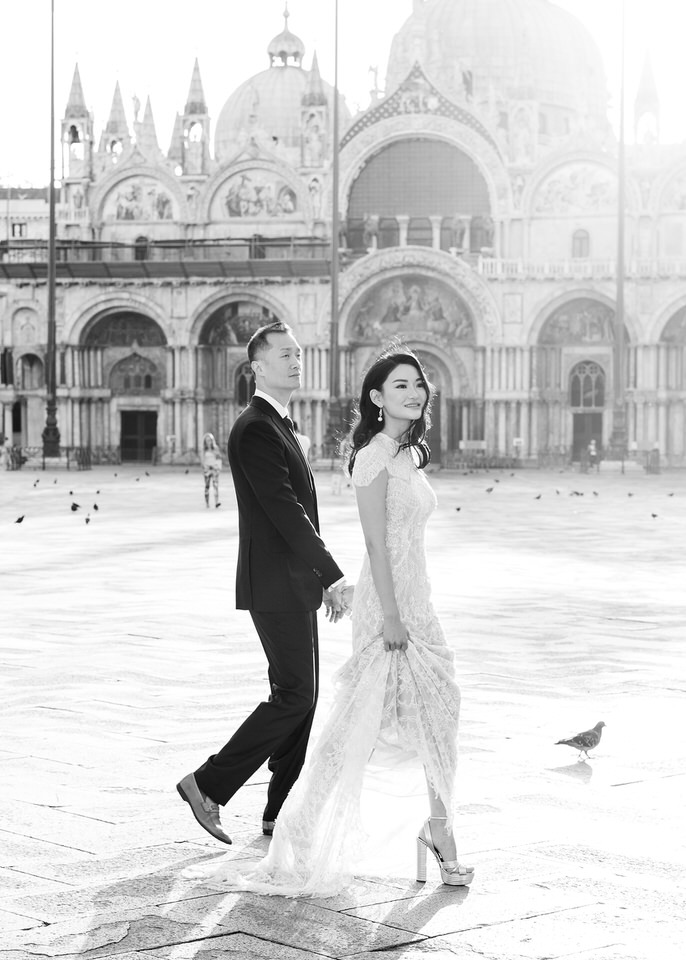 venice-wedding-photographer-S&D-©bottega53-62.jpg