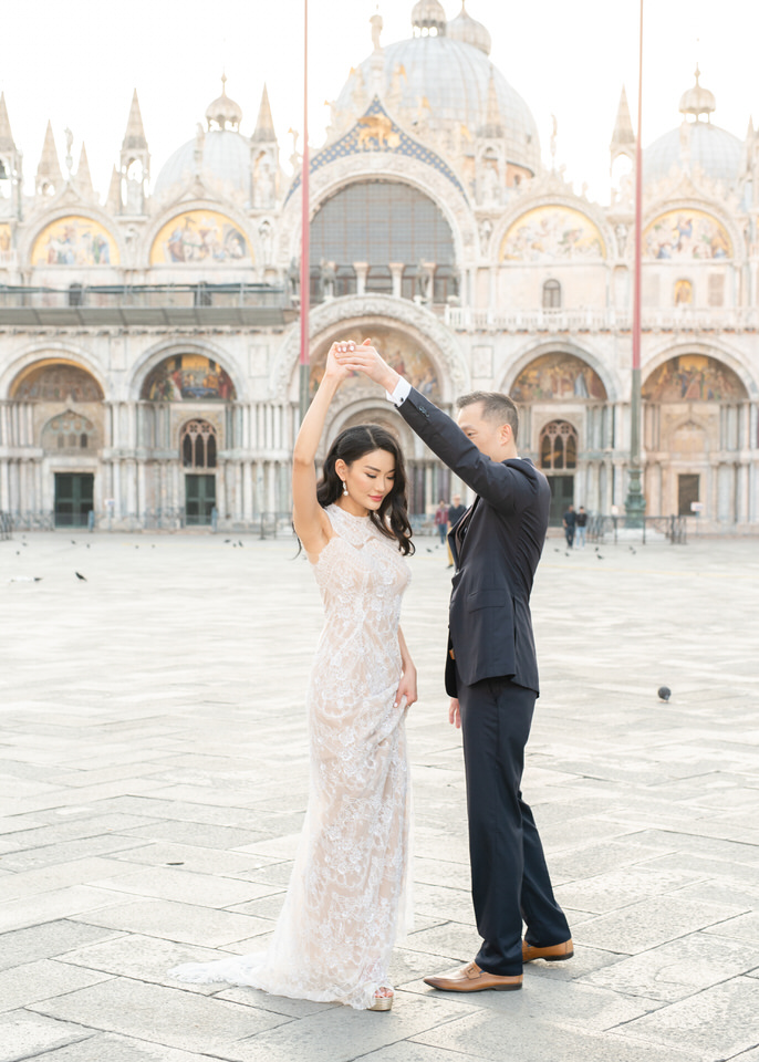 venice-wedding-photographer-S&D-©bottega53-11.jpg