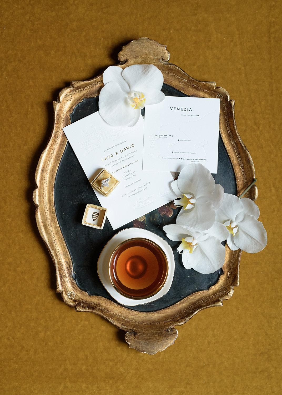 hotel-cipriani-venice-wedding-photographer-S&D-©bottega53-1.jpg