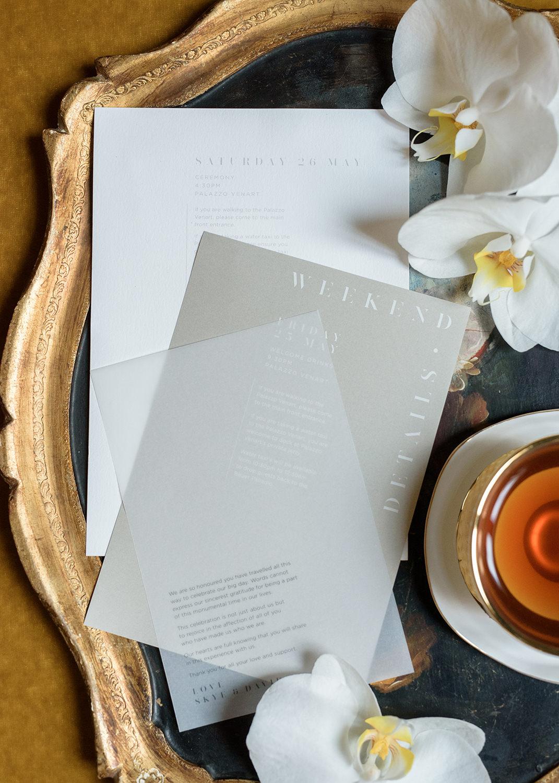 hotel-cipriani-venice-wedding-photographer-S&D-©bottega53-3.jpg