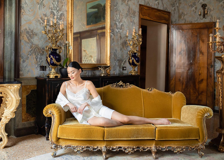 hotel-cipriani-venice-wedding-photographer-S&D-©bottega53-34.jpg