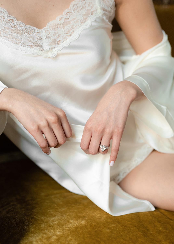 hotel-cipriani-venice-wedding-photographer-S&D-©bottega53-32.jpg