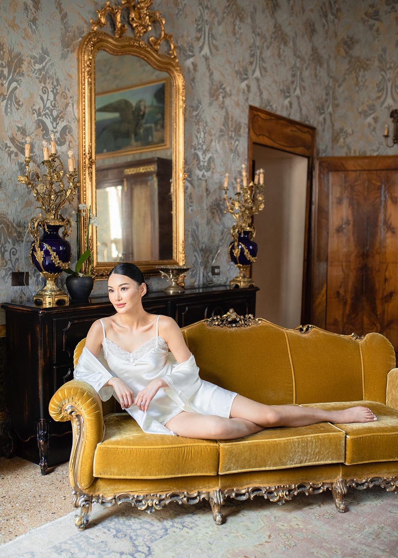 hotel-cipriani-venice-wedding-photographer-S&D-©bottega53-36.jpg