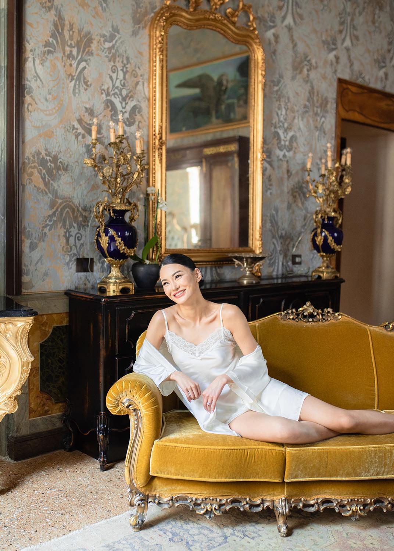 hotel-cipriani-venice-wedding-photographer-S&D-©bottega53-35.jpg