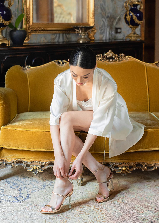 hotel-cipriani-venice-wedding-photographer-S&D-©bottega53-40.jpg